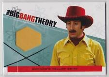 Cryptozoic Collectable Trading Cards with Costume