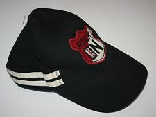 New Gymboree Boys London Lad Rock On Baseball Cap Hat 3 4 year NWT