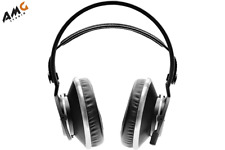 New AKG K812 Reference Headphones Over Ear 3458X00010