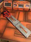 Transformers Fortress Maximus/Brave Maximus Arm Ramp 27-KH