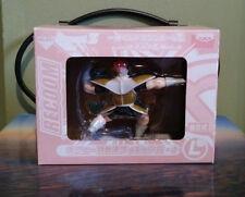 Dragon Ball Z Recoom / Recoom Figure Ichiban Kuji Banpresto GINYU FORCE