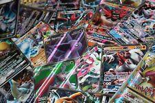 Pokemon TCG - 5 Card EX / GX / V Lot.