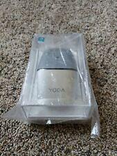 Lenovo Yoga Mouse(Silver)