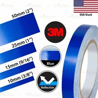 "STEPPER MOTOR AUTO Gauge Slim Meter 60mm//2.4/"" BLUE Light RED Needle VOLTMETER"