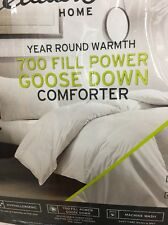 mbnanot with incredible eddie guidelines the top down amazing comforter contemporary for pertaining awesome comforters bauer to best com sweethome buying