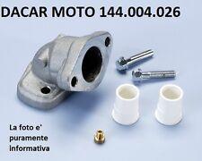 144.004.026  KIT MODIFICA RACING 50 XP4S POLINI MOTO XP4T 50 STREET