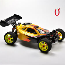 HSP 1/8 94081GT NITRO POWERED 4X4 OFF ROAD REMOTE CONTROL BUGGY TW SH28 ENGINE