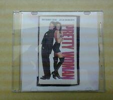 Pretty Woman DVD (1990)