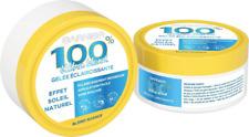 Garnier 100 Ultra blond Gelée Éclaircissante Tie & Dye 3 Applications possible