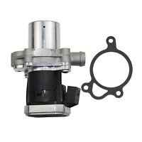AGR Ventil Für Mercedes-Benz Sprinter 5-T Kasten 906 513CDI2148ccm,95 KW,129PS