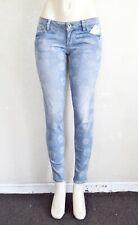 c836fc6e53 Jeans da donna GUESS bassi | Acquisti Online su eBay