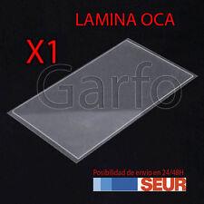 Lamina Adhesivo OCA para Iphone 6 Plus 6+