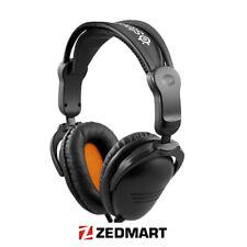SteelSeries 3Hv2 3.5mm Foldable Gaming Headset Black