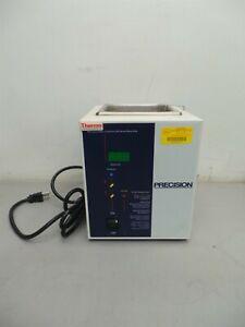 Thermo Precision Microprocessor Controlled 280 Series Water Bath 51221046