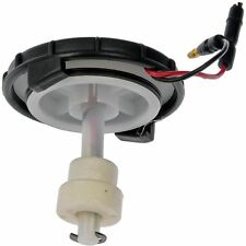 Brake Master Cylinder Cap HELP by AutoZone 42038