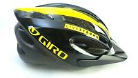 Giro Livestrong Special Edition Indicator Bicycle Helmet Adjustable 54-61cm