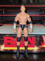Randy Orton - Elite 49 Series - WWE Mattel Wrestling Figure