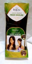 Freetress Equal Lace Front Fresh Hairline Wig - Amber #237