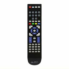 RM-Series® Replacement Remote Control for LG 32LD320-ZA