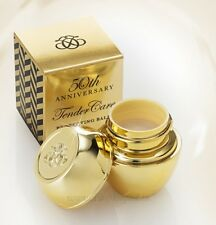 Oriflame Cosmetics Tender Care 50th Anniversary Protecting Balm Big