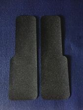 John Deere Foot Grips 110 112 Foot Fender Board Grip