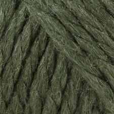 Rowan ::Big Wool Silk #710:: yarn 45% OFF! Verse