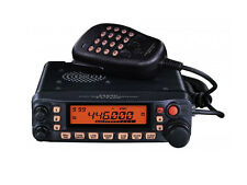 Yaesu FT 7900 R Radio Transceiver