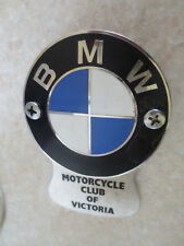 bmw motorcycle parts used in car & truck parts | ebay