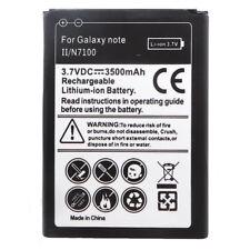 Batterie compatible pour samsung eb595675lucstd pour galaxy note 2