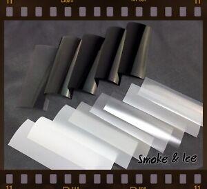 SPECIAL OFFER STROBIST PRO-SMOKE & ICE FLASH PHOTOGRAPHY LEE FILTER PACK BTGOF!