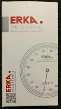 Erka Switch 2.0  The Original Blood Pressure Monitor Made in Germany RRP £69
