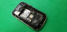 BlackBerry Bold 9900 - 8Gb - White Unlocked (At&T) (Qwerty Keyboard) Parts! Good