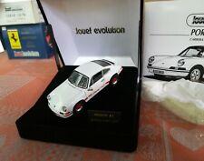 1/43 JOUEF EVOLUTION 3202 Porsche 911 Carrera 2.7 L. 1973 Rare MIB /bbr abc