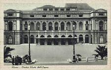 ROMA - Teatro Reale dell'Opera - Animata - Rif. 408 PI