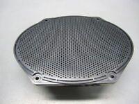 Lautsprecher Box hinten CHRYSLER PT CRUISER (PT_) 2.0