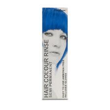 Stargazer semipermanenti condizionata Tinture per Capelli Crema tutti I colori Corallo Blu