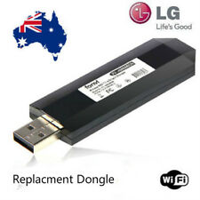 Replacement LG AN-WF100 Wi-Fi Wireless Dongle for HX350Y HW300 Projector