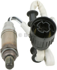 Oxygen Sensor-OE Style Bosch 13068 fits 89-91 BMW 525i 2.5L-L6