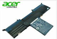 Batería Acer Aspire C720 C720P S3-MS2346 Ultrabook S3-331 S3-371 S3-391
