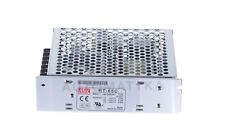 New In Box ! Meanwell Power Supply RQ-65C ONE-Year Warranty