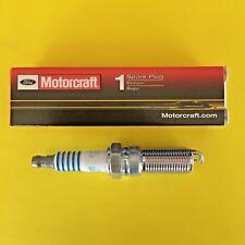 New OEM MOTORCRAFT Iridium Spark Plug for Ford - Lincoln - Mercury - GM SP519