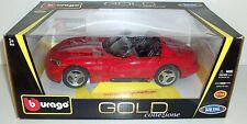 Bburago Auto-& Verkehrsmodelle aus Druckguss für Dodge