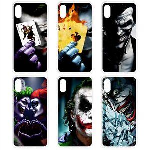 Cover joker harley quinn   Acquisti Online su eBay