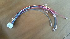 Code 3 Pse Internal Light Bar Harness 16 Wire With 12 Pin Modular Connector