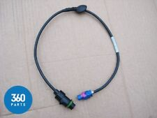 NEW GENUINE RANGE ROVER VOGUE REVERSE CAMERA WIRE LOOM CABLE JUMPER LR031460