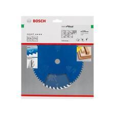 Bosch Hm-Sägeblatt 170x2,6x30 Z40 2608644028 Expert for Wood, für Handkreissägen