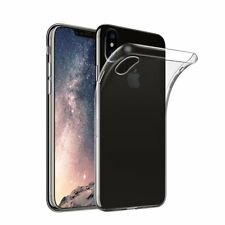 For iPhone X 7 7 Plus [Mirror Front and Back] Tempered Glass Screen Protector