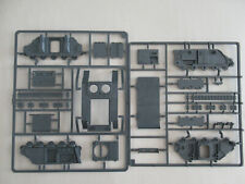 Space Marine Rhino - New - No Accessories Sprue *Warhammer 40K* Games Workshop