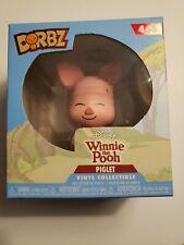 Dorbz Winnie the Pooh 446 Piglet Funko figure 74777