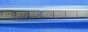 INTEL/ALTERA EPCS128I16N FPGA CONFIGURATION MEMORY 128Mbit SOTC-16
